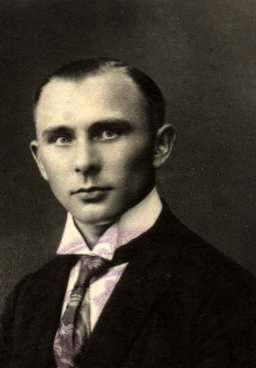 Jan Karczewski l.20 te
