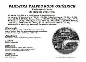 osinscy_zjazd_2_pamiatka_rv_2016