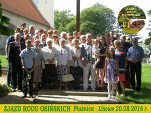osinscy_zjazd_rodu_foto_zbior_20-08-2016