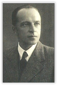 kaminski (20)