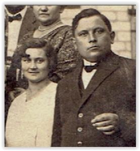 kaminski (29)