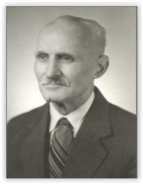 miszkiew (1)
