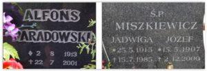 miszkiew (12)
